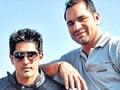 Boxer Ram Singh dismissed by Punjab Police in drug haul case