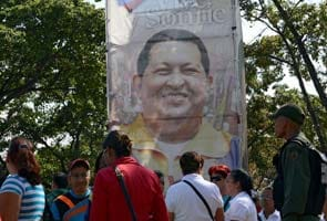 Iran declares day of mourning for anti-US ally Hugo Chavez