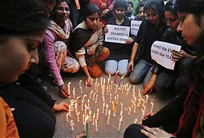Congress orders all MPs to be present when Rajya Sabha debates anti-rape bill