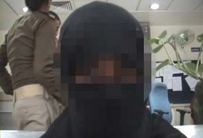 School girl gang-raped in Greater Noida, allegedly in a moving car