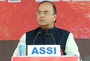 Will oppose FDI till our last breath: BJP