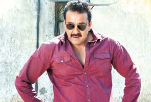 Sanjay Dutt's earnings to fall from Rs 20 crore to Rs 10,000