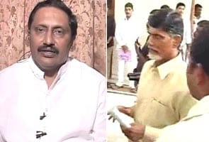 Andhra Pradesh elections a year away, parties already in poll mode