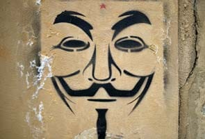 Hacker group Anonymous fights for teen who was raped