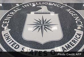 CIA funnels millions to Afghan leader's office