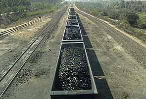 Coal-Gate: Law Minister changed report but  to correct grammar, say sources