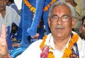 Accused men tell cops they were paid Rs 1 crore to kill BSP leader Deepak Bhardwaj: sources