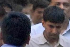 Pune German Bakery blast case: Key accused Himayat Baig sentenced to death