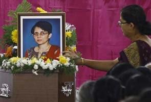 Kate prank call nurse Jacintha Saldanha 'blamed Australian RJs in suicide note'