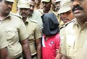 Alleged Maoist wanted in Silda massacre case arrested in Tamil Nadu