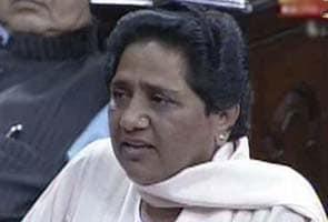 Parliament erupts over Delhi rape case; Rajya Sabha debates safety of women
