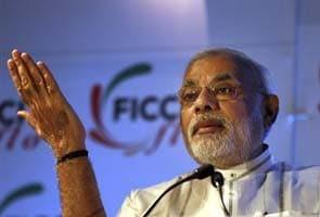 Narendra Modi vs Rahul Gandhi: how their speeches compare