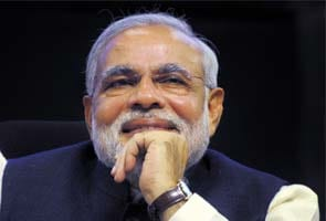 Narendra Modi welcome to apply for visa: US