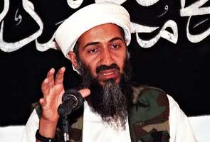 Osama bin Laden's former secretary gets life term for 1998 embassy bombings