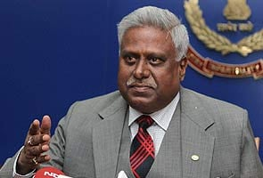 Coal-Gate: CBI forced to clarify after chief Ranjit Sinha says 'I am part of government'