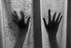 8-year-old from Kerala raped in Tamil Nadu, four arrested
