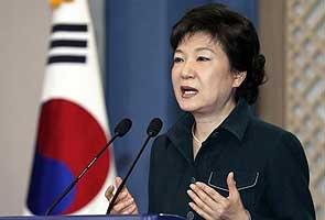 South Korea pledges 'strong response' to North Korean 'provocation'
