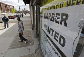 US employers eager for new foreign worker program