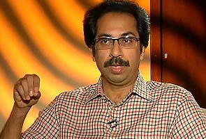 Shiv Sena appears to warn BJP against Narendra Modi for PM