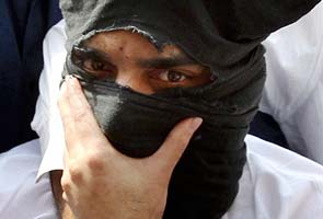 Abu Jundal threatens to go on fast against solitary confinement