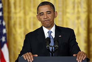 Newtown school shooting victim's mother to deliver weekly address for Barack Obama