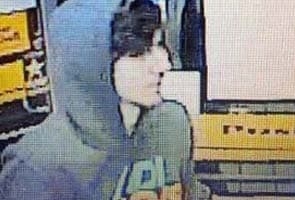 Boston bomb suspects are brothers of Chechen origin: reports