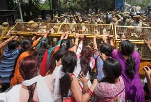 Delhi rape case: second man arrested from Lakhisarai in Bihar