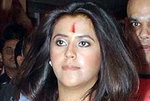 Ekta Kapoor, Bollywood producer, raided by Income Tax department