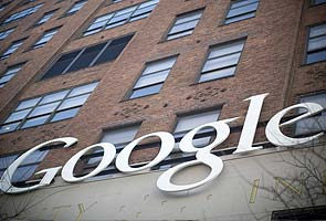 Google launches tool to manage 'digital afterlife'