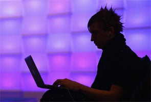 How do children below 18 have Facebook accounts: High Court asks govt to explain