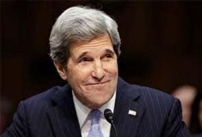 US Secretary of State John Kerry sends 'Poila Baisakh' greetings to Bengalis