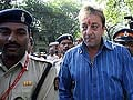 Non-bailable warrant against Sanjay Dutt in case by film producer