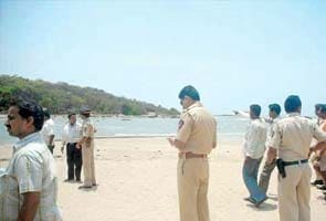 Three drown at Mumbai's Aksa Beach