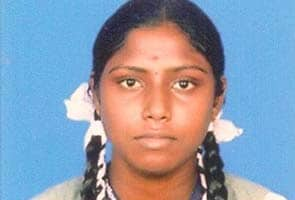 Chennai student battling blood cancer needs your help