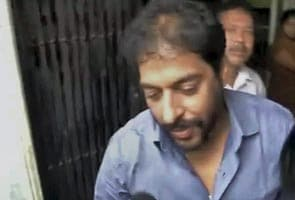 Geetika suicide case: Trial against Gopal Kanda begins