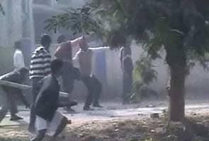 Calcutta High Court orders CBI probe into death of Trinamool worker