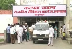 Minor girl in Karnal allegedly raped twice by relative, his friends