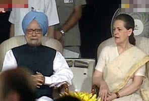 Is Prime Minister Manmohan Singh now a liability for the Congress?