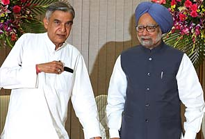 Bribery scam: Congress core group meets; Pawan Kumar Bansal's fate uncertain