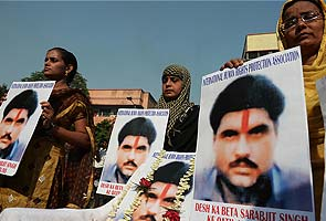 What preliminary autopsy report of Sarabjit Singh done in Lahore says