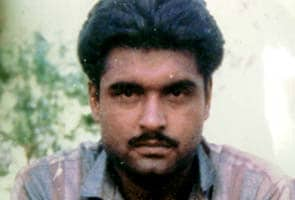 Sarabjit Singh dies in Pakistan, India expresses outrage