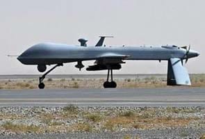 New jihadi magazine appeals for help against drones