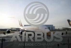 We support you, please buy our jets: Airbus tells China