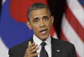 US President Barack Obama urged to push for economic reforms in India
