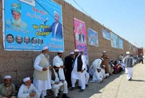 Pakistan tribal belt wants to defy Taliban threat to vote for change