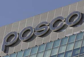 Government to decide on giving iron ore license to POSCO: Supreme Court