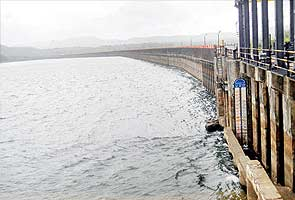 Well done Punekars! You saved 39 billion litres of water in a year