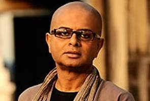 Rituparno Ghosh: Bengal's brave, young director