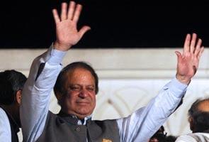 Nawaz Sharif picks veteran Ishaq Dar as Finance Minister, Pakistan stocks hit new high