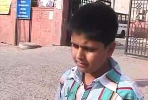 Why did you do it, young fan asks Sreesanth in court